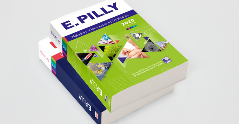 Pilly2020_Livres_1400